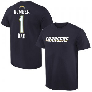 chargers_031