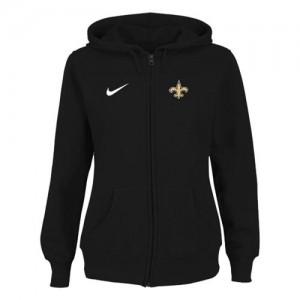 nike-womennfl-saints-098