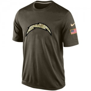 chargers_024