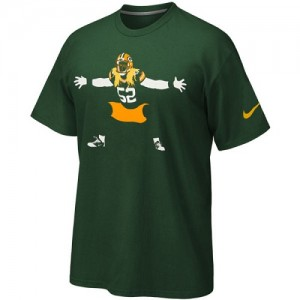 packers_008